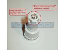 Высококачественный профессиональный ОВП метр AMTAST AMT01V