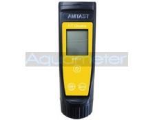 Хлорометр высокоточный цифровой, для измерения общего и свободного хлора AMT25