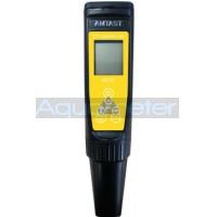Цифровой измеритель хлора и pH воды AMT26