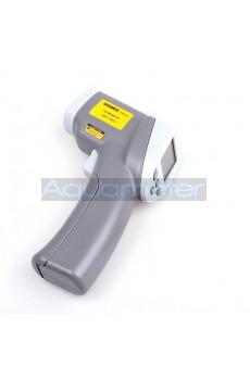 Инфракрасный пирометр DT8011T для измерения температуры до 1100°C