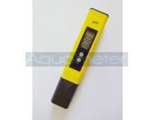 pH-метр PH-02 с функцией автоматической калибровки